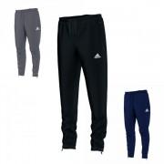 Pantalon d'entraînement Core 15 - Adidas
