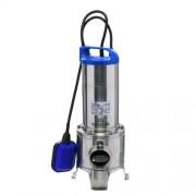 Pompa submersibila apa murdara WASSERKONIG PSI10, 850 W, 300 l/min, 1 bar