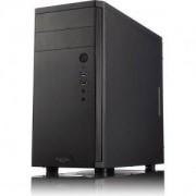 Кутия Fractal Design Core 1100