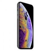 Apple iPhone XS - spacegrijs - 4G - 256 GB - GSM - smartphone (MT9H2ZD/A)