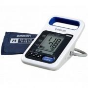 Omron HBP-1300 professionele bovenarmbloeddrukmeter