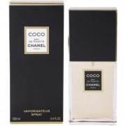 Chanel Coco eau de toilette para mujer 100 ml