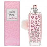 NAOMI CAMPBELL - Cat Delux EDT 30 ml női