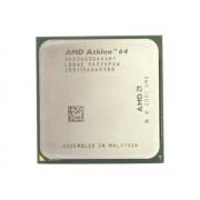 Procesor AMD Athlon 64 3400+ ADA3400DAA4BY