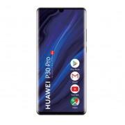 Smartphone Huawei P30 PRO 128GB 6GB RAM Dual Sim 4G Black