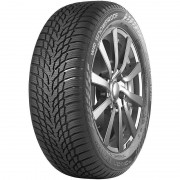 Nokian Wr Snowproof 205 70 15 100h Pneumatico Invernale