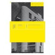 Fluente. Arhitectura Europei Centrale si de Est Fluencies. East and Central European Architecture