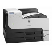 CF236A HP LaserJet Enterprise 700 Printer M712dn