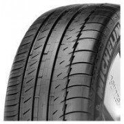 Michelin Latitude Sport MO FSL DOT 2017 275/50 R20 109W