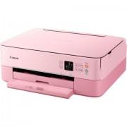 Canon all-in-oneprinter PIXMA TS535 - 66.50 - roze