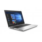 """HP ProBook 650 G4 3JY27EA, 15.6""""/i5/8GB/IntHD/256GB/Win10P"""