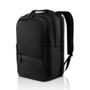 Рюкзак Dell 15-inch Premier PE1520P 460-BCQK