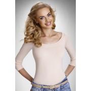 Eleni női póló