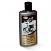 Wpro CLD100 - Entkalker Kaffee-/Espressomaschinen etc., 250 ml, Sonderpreis
