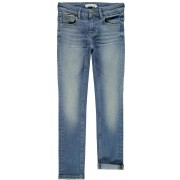 Name It Nkmtheo Dnmtistic 2304 Pant Bet Noo: - jeans - Size: 104
