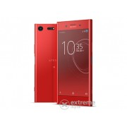 Sony Xperia XZ Premium G8141 Dual SIM pametni telefon, Rosso (Android)