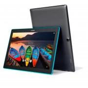 """Tablet Lenovo Tab 10"""" Quad Core Android TB-X103F"""