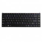 Tastatura laptop Sony Vaio PCG-7Y2L
