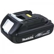Makita BL1815N batteria ricaricabile Ioni di Litio 1500 mAh 18 V