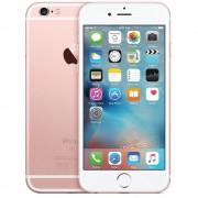 Apple iPhone 6s - Rose gold - 32 GB
