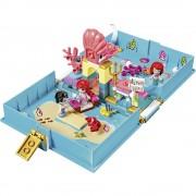 43176 LEGO® DISNEY