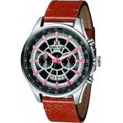 DANIEL KLEIN DK11353-6 Мъжки Часовник