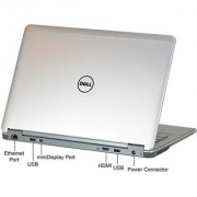 Refurbished Dell E7440 INTEL CORE i5 4th Gen Laptop with 4GB Ram 128GB Solid State Drive