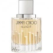Jimmy Choo Profumi femminili Illicit Eau de Parfum Spray 40 ml