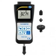 PCE Instruments Misuratore carta PCE-T237