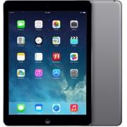 Apple iPad Air 16GB Zwart Wifi only - Refurbished - Device.nl