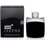 Mont Blanc Legend eau de toilette 30ML spray vapo