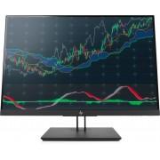 HP Monitor HP z24n G2