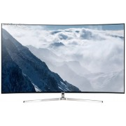 "Samsung KS9500 65"" Curved SUHD 4K LED TV *TV license*"