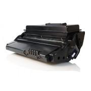 Xerox 106R01371 / Phaser 3600 съвместима тонер касета black