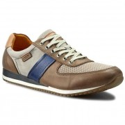 Pantofi Sport Barbati Pikolinos M2A-6011KL Piedra