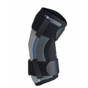 Rehband Power Line Elbow Support M