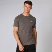 Myprotein Performance T-Shirt - Gråbrun - XL