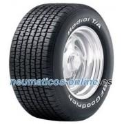 BF Goodrich Radial T/A ( 245/60 R15 99S WL )