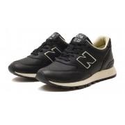 ニューバランス newbalance W576 CKK スニーカー レディース > シューズ > ライフスタイル > Made in USA/UK ブラック・黒