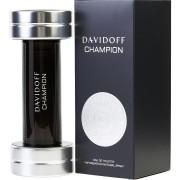 DAVIDOFF CHAMPION EDT 50ML ЗА МЪЖЕ