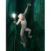 Seletti - Monkey Lamp - Hängend