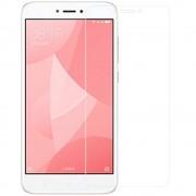 Folie protectie Xiaomi Transparenta pentru XIAOMI Redmi 4X
