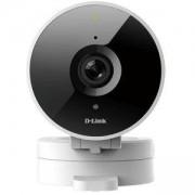 Камера за наблюдение D-Link mydlink HD Wi-Fi Camera, DCS-8010LH