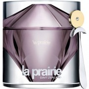 La Prairie cellular cream platinum rare, 50 ml