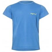 Me°ru' Pisa T-shirt Kids