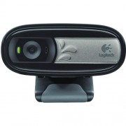 Logitech Webcam C170 Уеб Камера