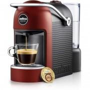 Lavazza Jolie Plus Macchina Del Caffè A Capsule Potenza 1250 Watt Colore Rosso