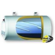Gorenje bojler GBL80N
