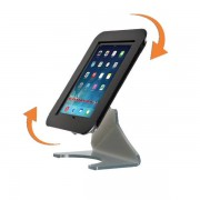 Edimeta Porte-Tablette de comptoir ou de table