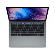 "Apple MacBook Pro (2019) 13,3"" - 1,4 Ghz i5 - 8 GB - 128 GB - Space Grey"